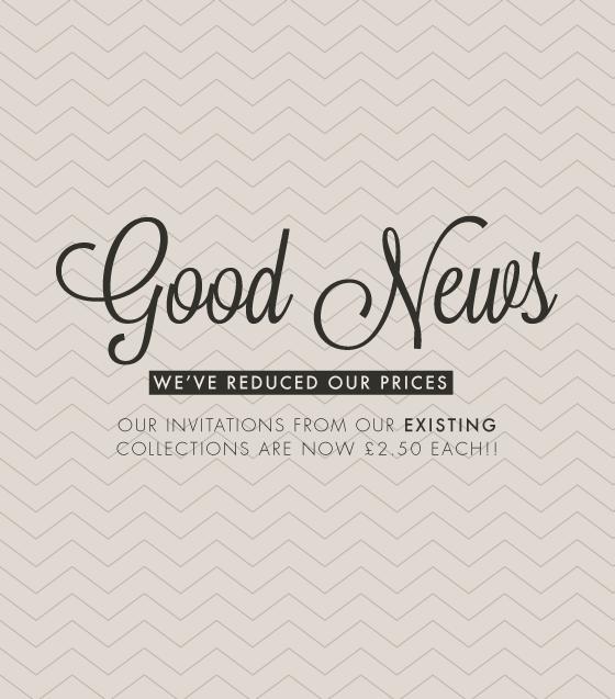 Reduced-price-wedding-invitations