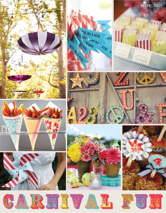 Carnival-Fun-wedding