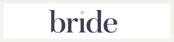 bride-the-wedding-site-logo