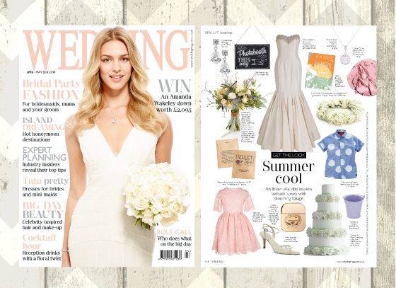 WEDDING-April_May-2015